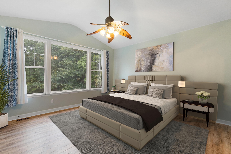 Dunes West Homes For Sale - 145 Palm Cove, Mount Pleasant, SC - 33