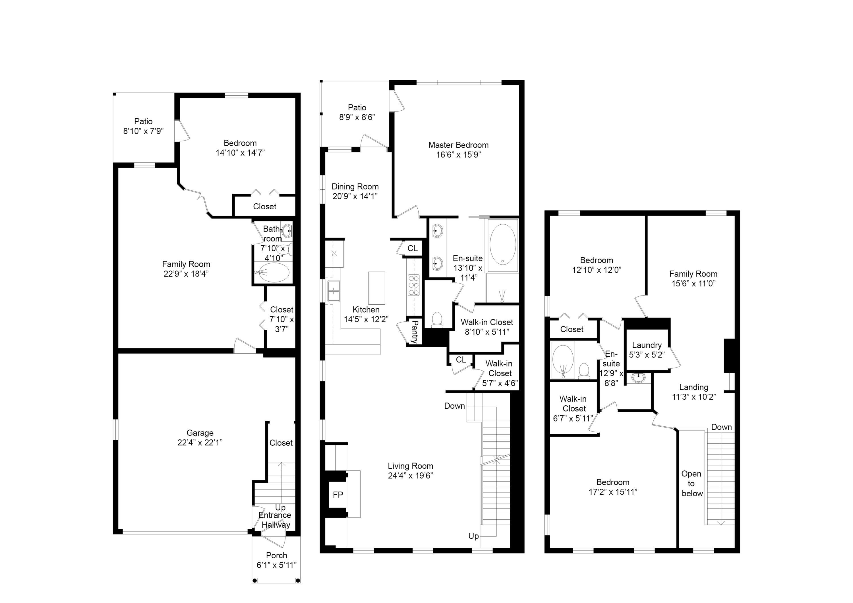 Dunes West Homes For Sale - 145 Palm Cove, Mount Pleasant, SC - 30