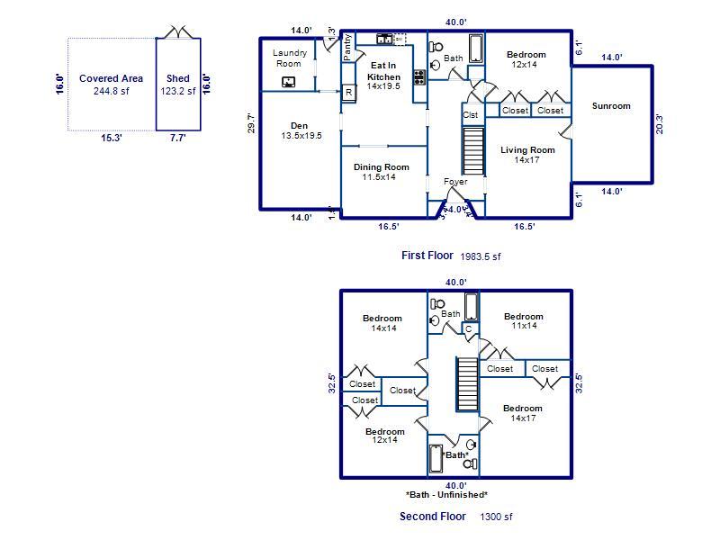 None Homes For Sale - 1110 Chuck Dawley, Mount Pleasant, SC - 2