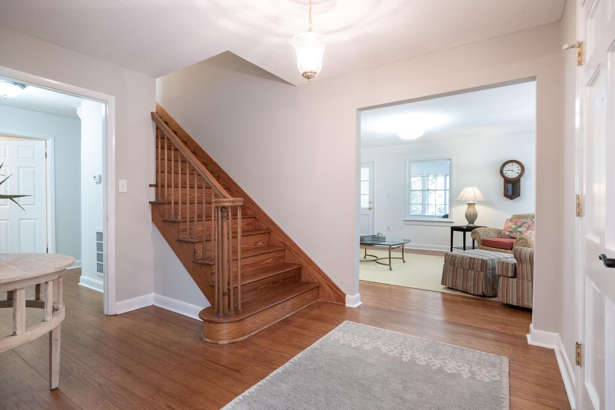 None Homes For Sale - 1110 Chuck Dawley, Mount Pleasant, SC - 26