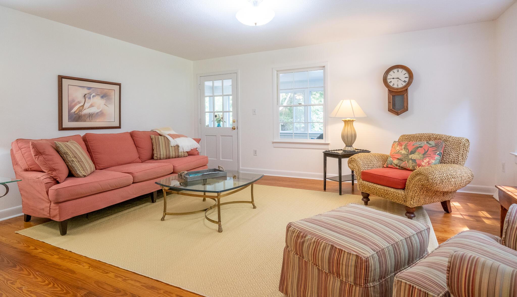 None Homes For Sale - 1110 Chuck Dawley, Mount Pleasant, SC - 27