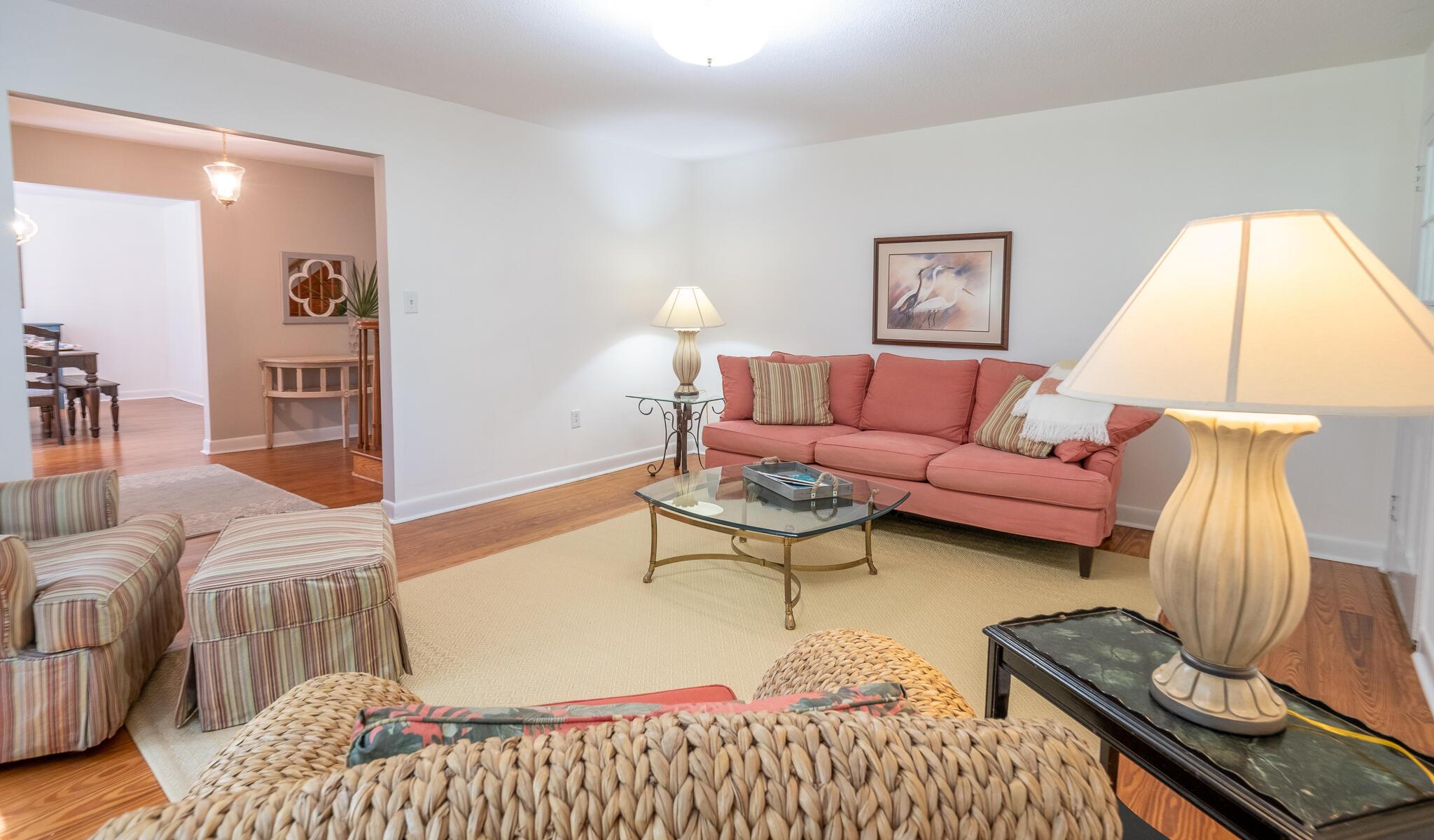 None Homes For Sale - 1110 Chuck Dawley, Mount Pleasant, SC - 23