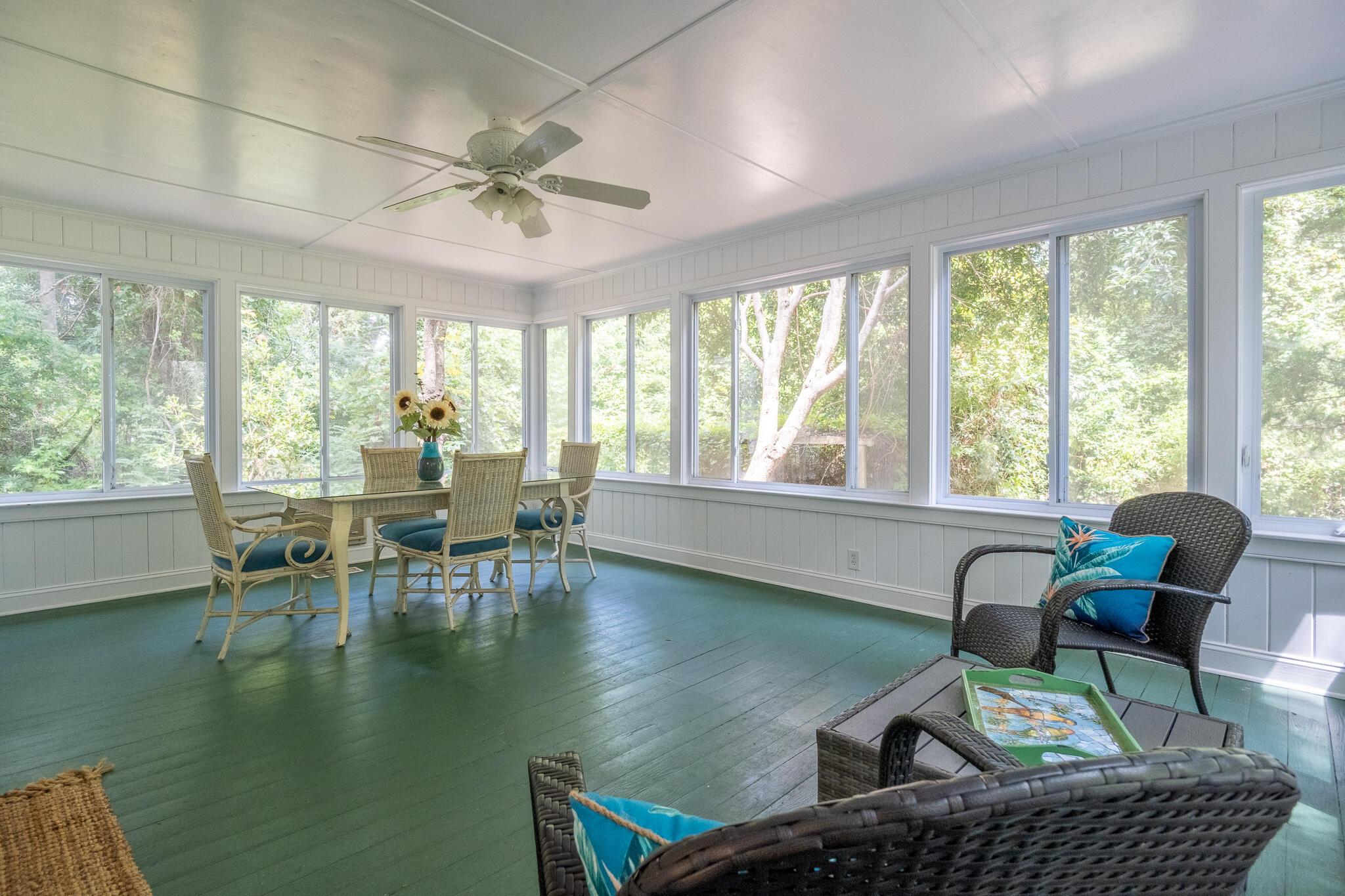 None Homes For Sale - 1110 Chuck Dawley, Mount Pleasant, SC - 7