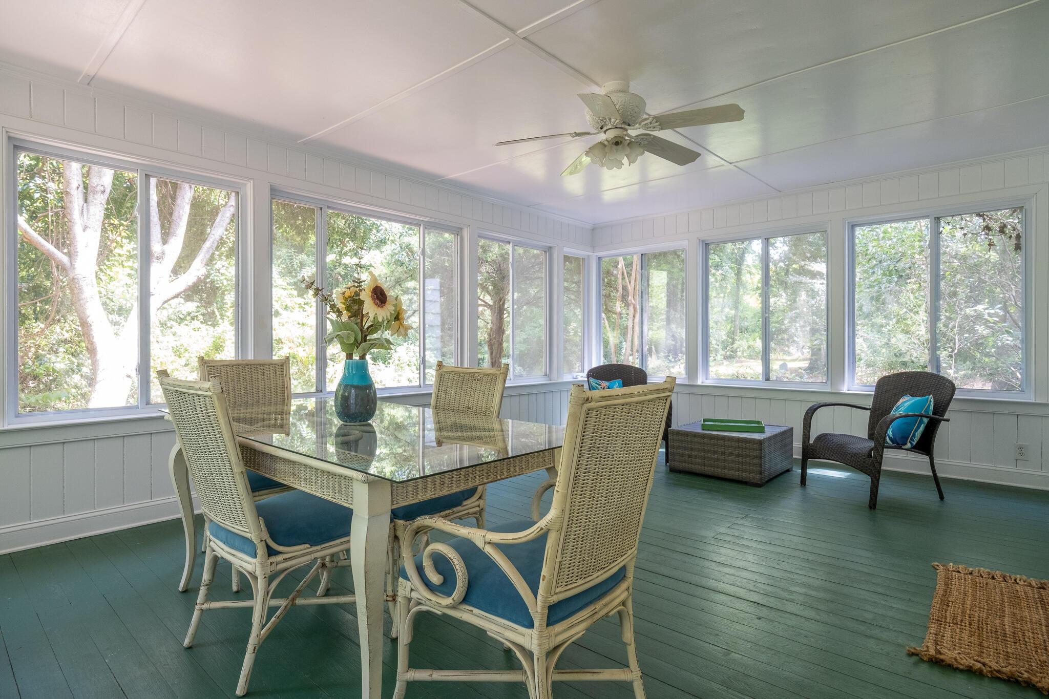 None Homes For Sale - 1110 Chuck Dawley, Mount Pleasant, SC - 11