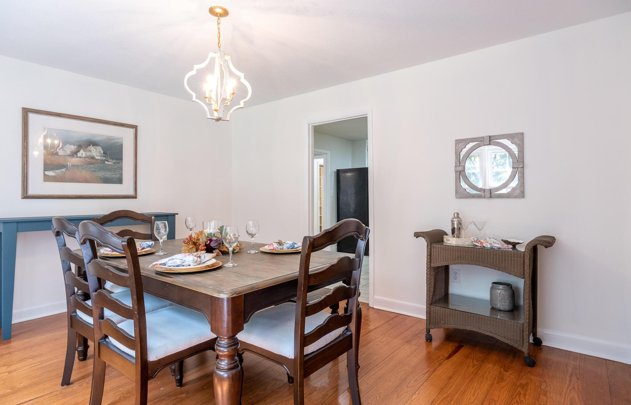 None Homes For Sale - 1110 Chuck Dawley, Mount Pleasant, SC - 22