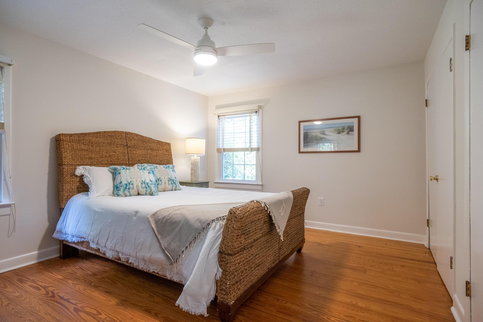 None Homes For Sale - 1110 Chuck Dawley, Mount Pleasant, SC - 8