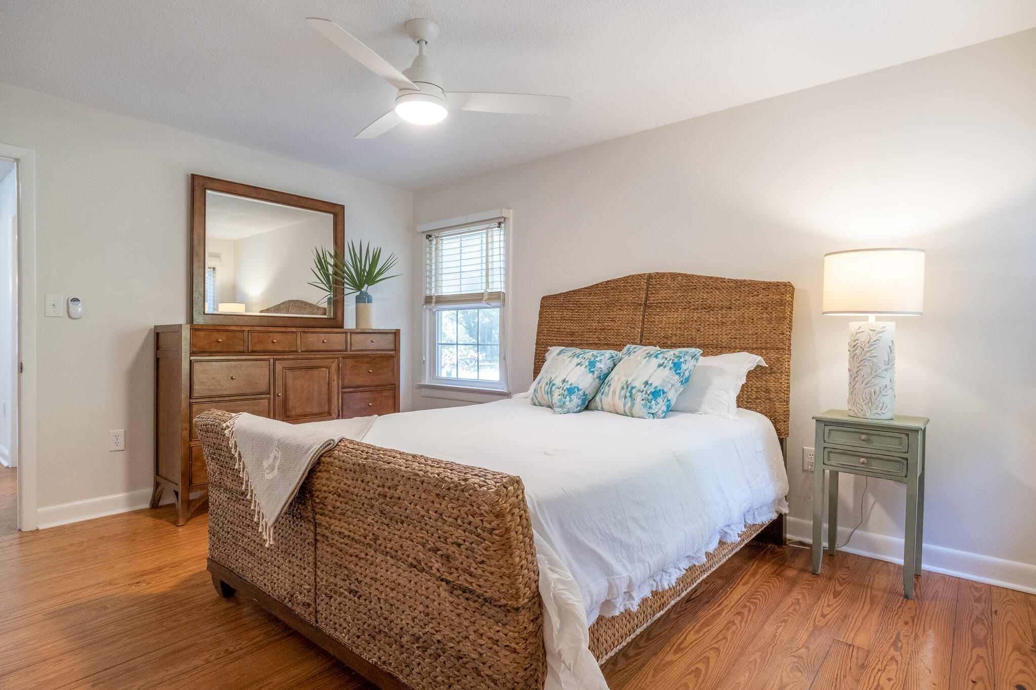 None Homes For Sale - 1110 Chuck Dawley, Mount Pleasant, SC - 6