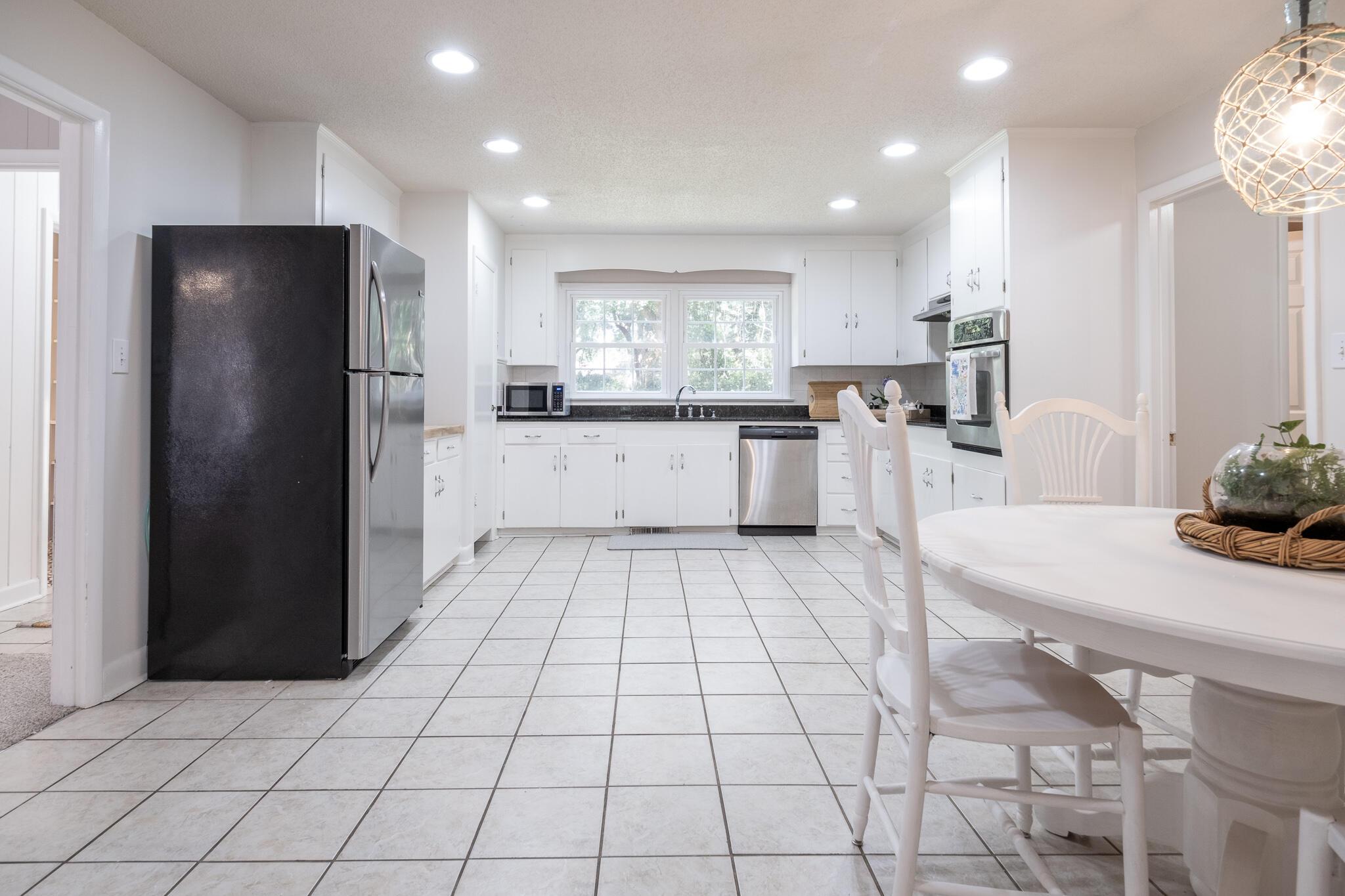 None Homes For Sale - 1110 Chuck Dawley, Mount Pleasant, SC - 17