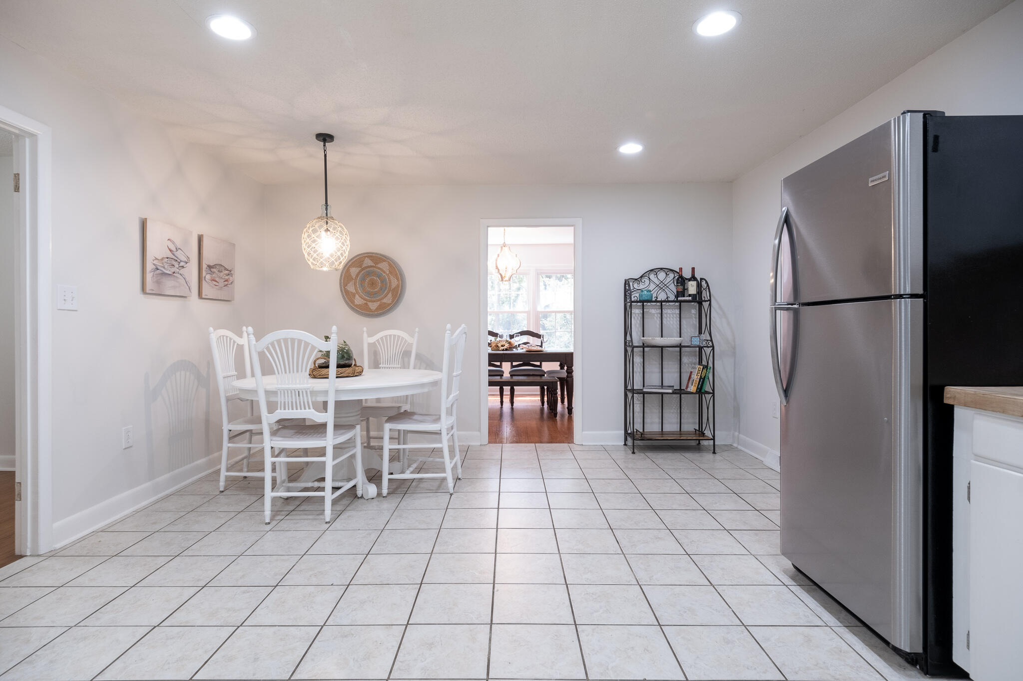 None Homes For Sale - 1110 Chuck Dawley, Mount Pleasant, SC - 19