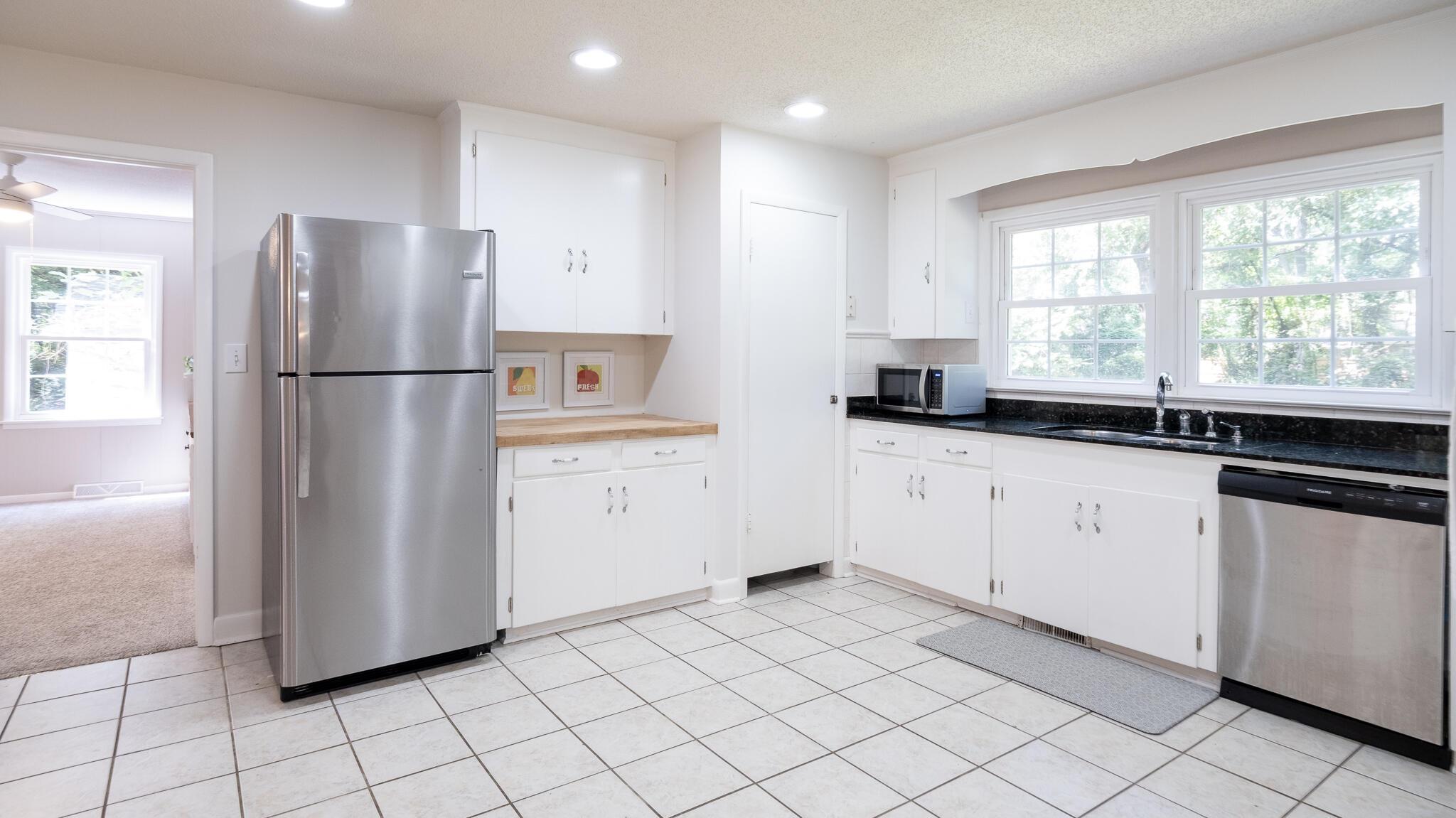 None Homes For Sale - 1110 Chuck Dawley, Mount Pleasant, SC - 13