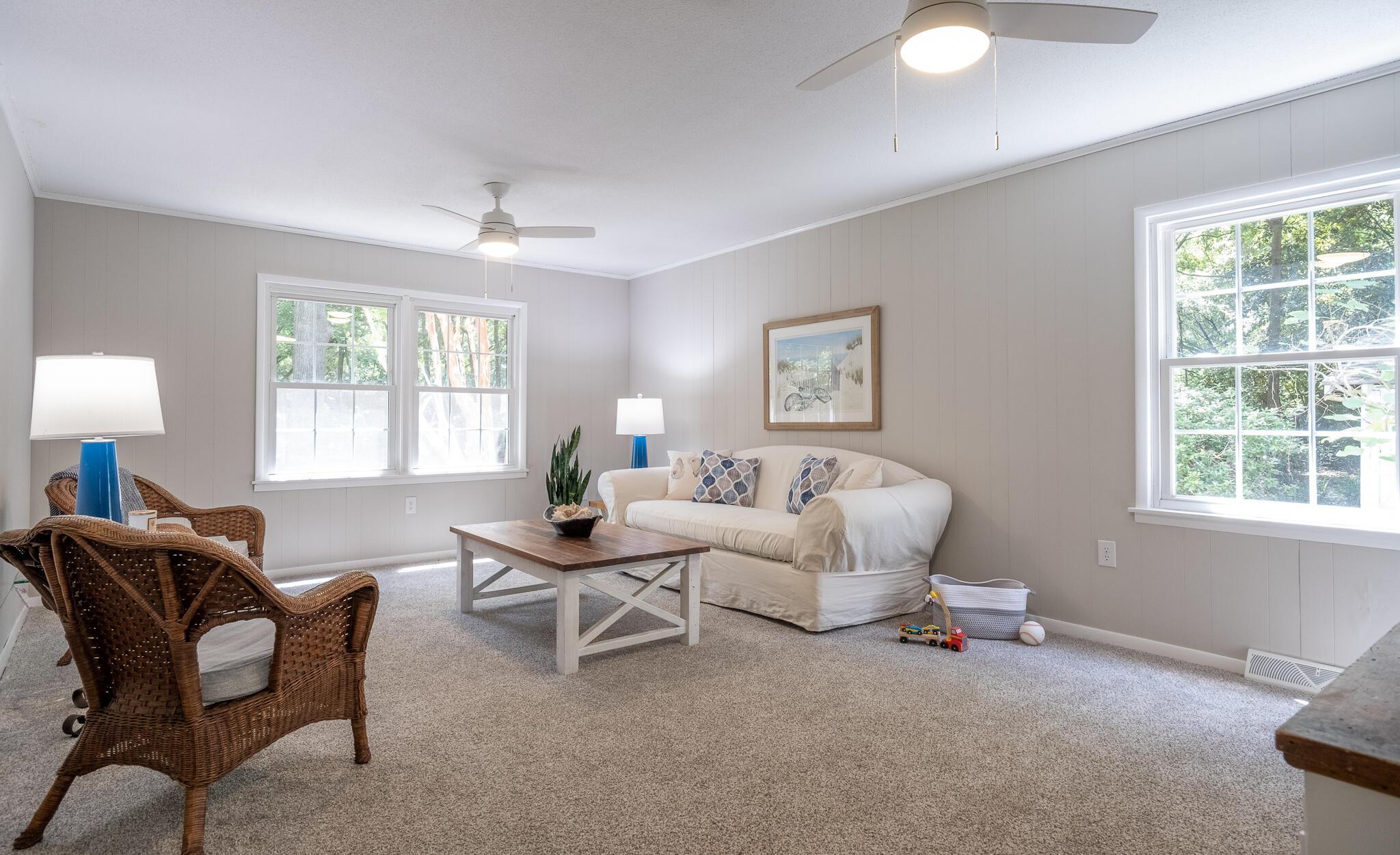 None Homes For Sale - 1110 Chuck Dawley, Mount Pleasant, SC - 14