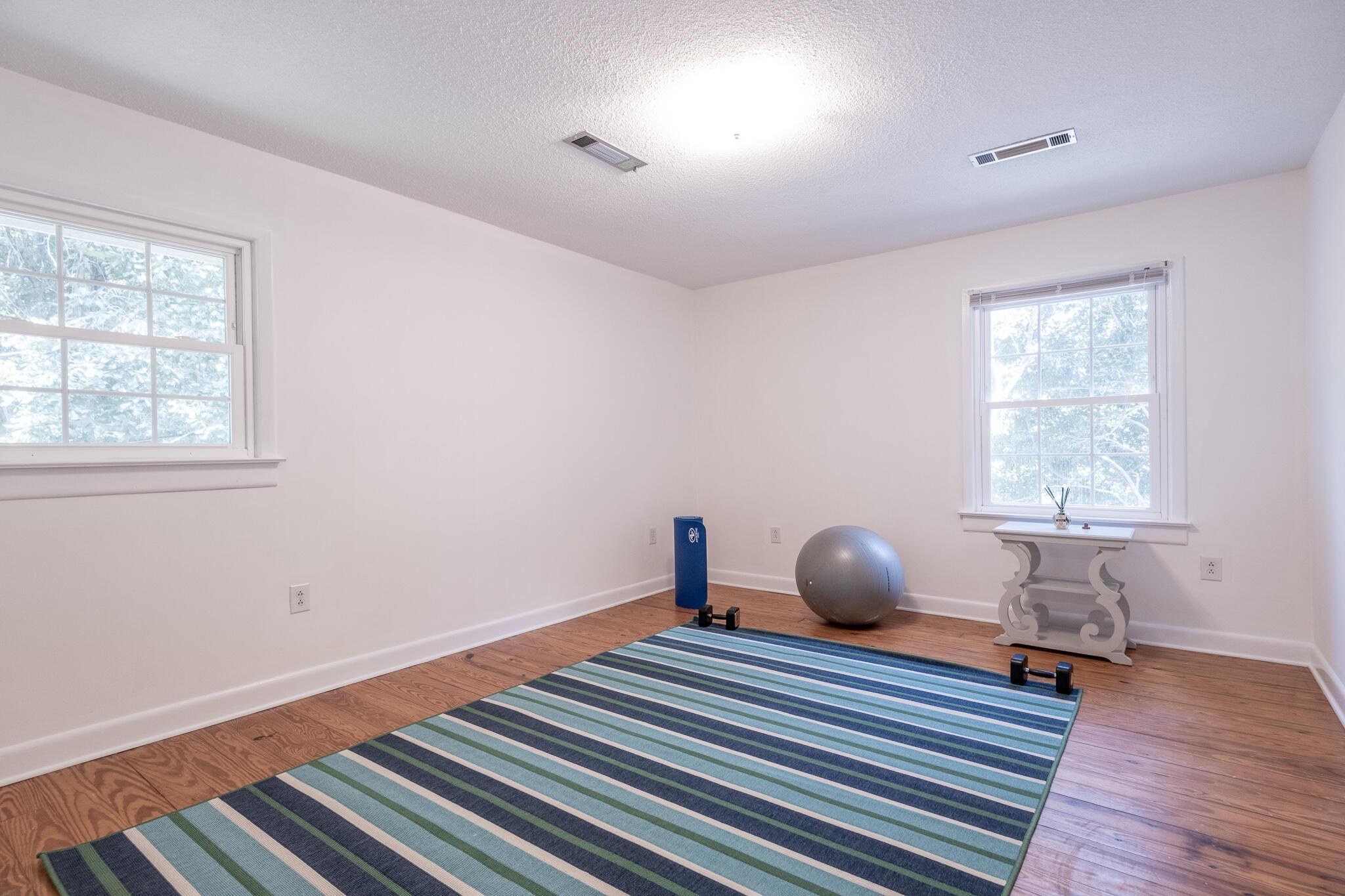 None Homes For Sale - 1110 Chuck Dawley, Mount Pleasant, SC - 1