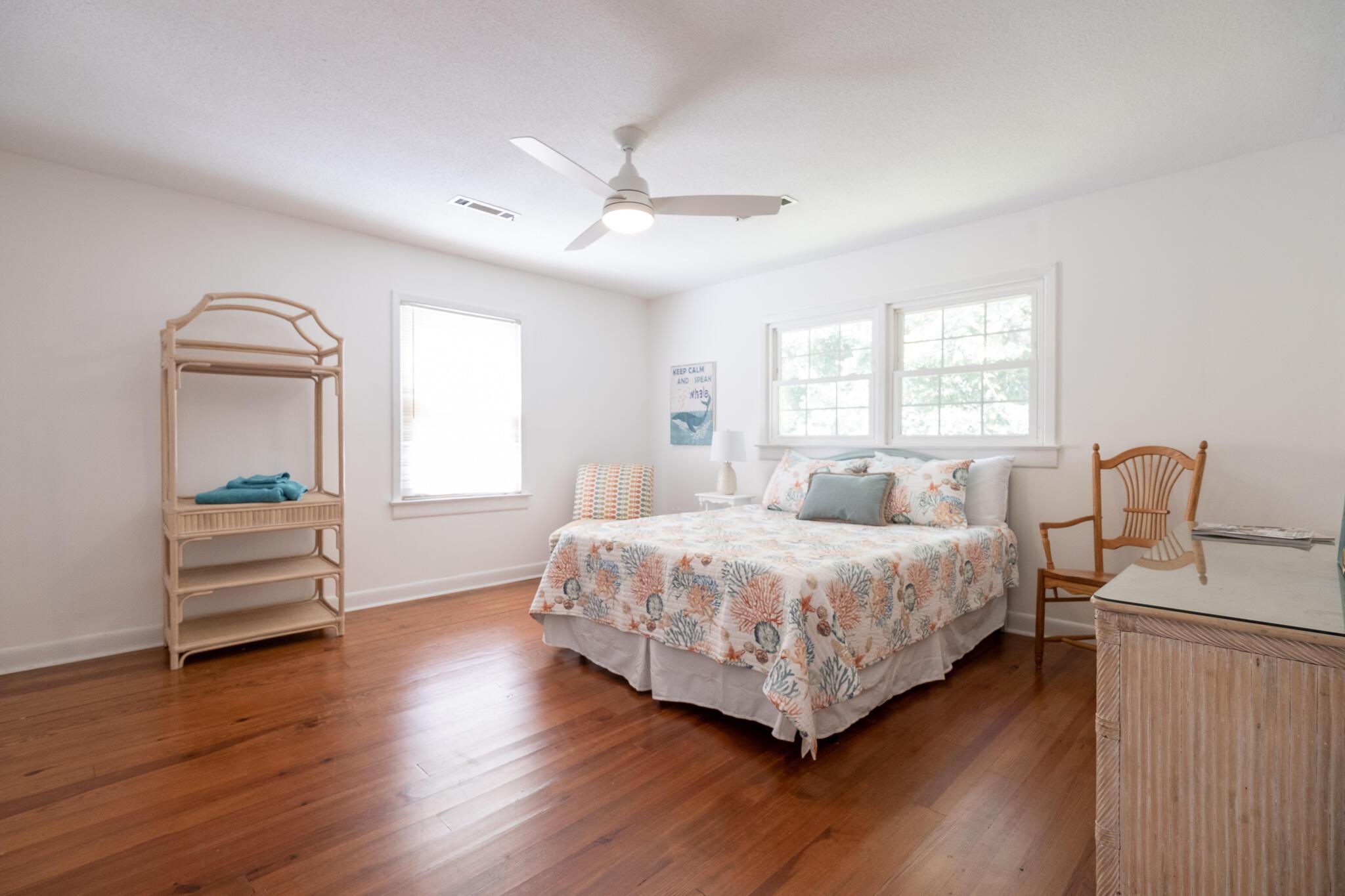 None Homes For Sale - 1110 Chuck Dawley, Mount Pleasant, SC - 0