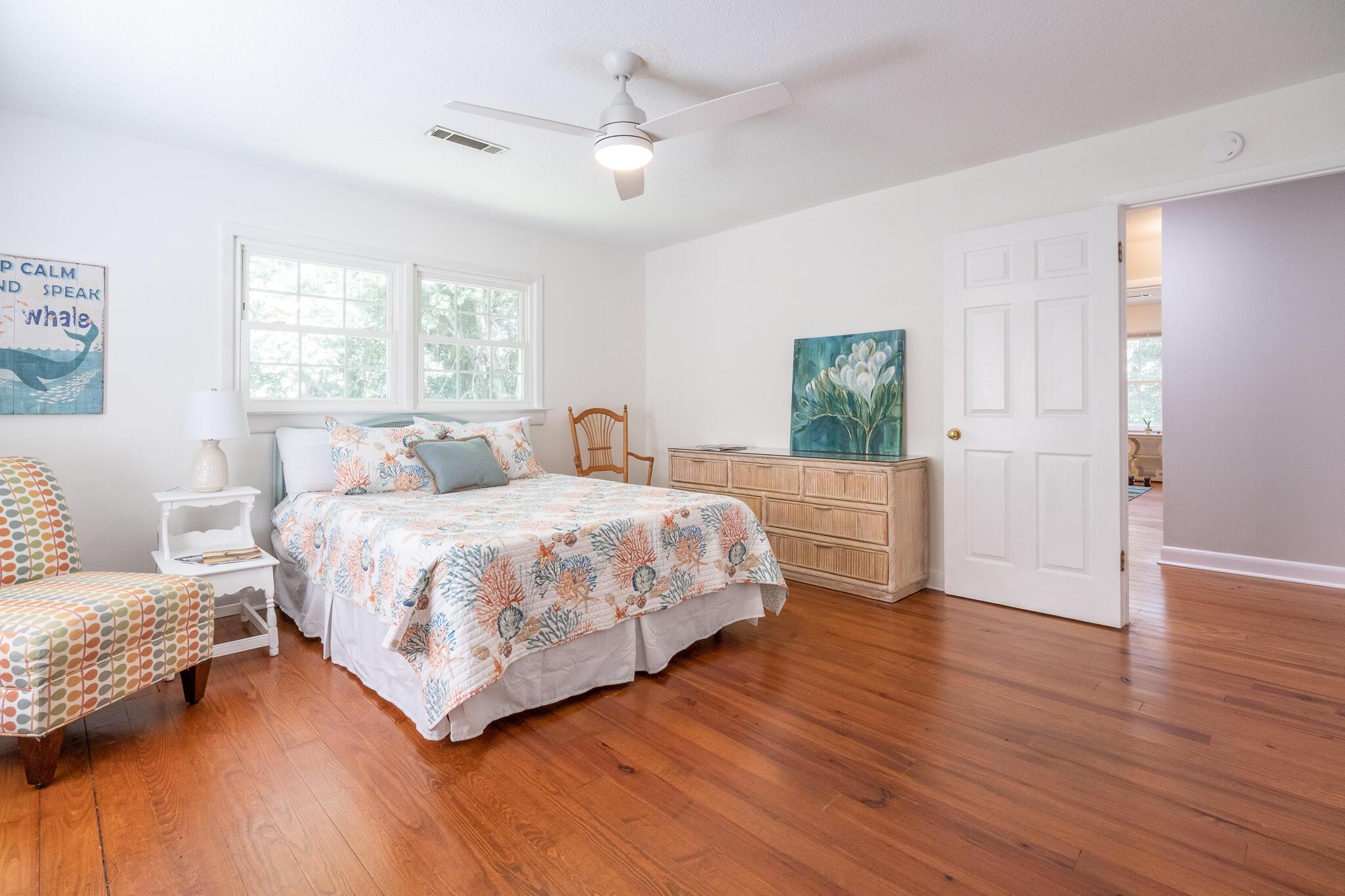 None Homes For Sale - 1110 Chuck Dawley, Mount Pleasant, SC - 54