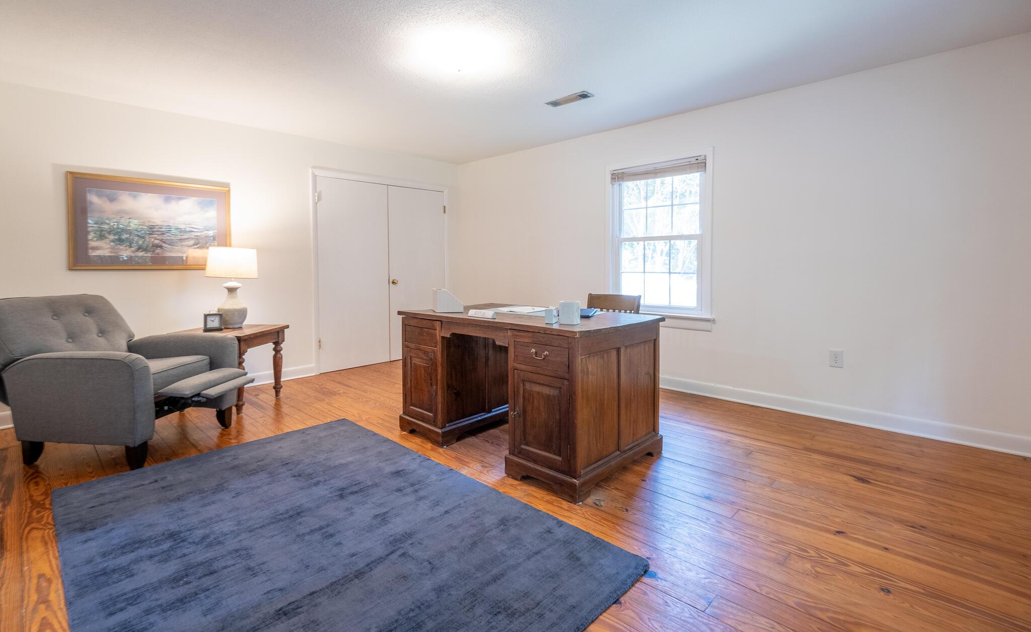 None Homes For Sale - 1110 Chuck Dawley, Mount Pleasant, SC - 52