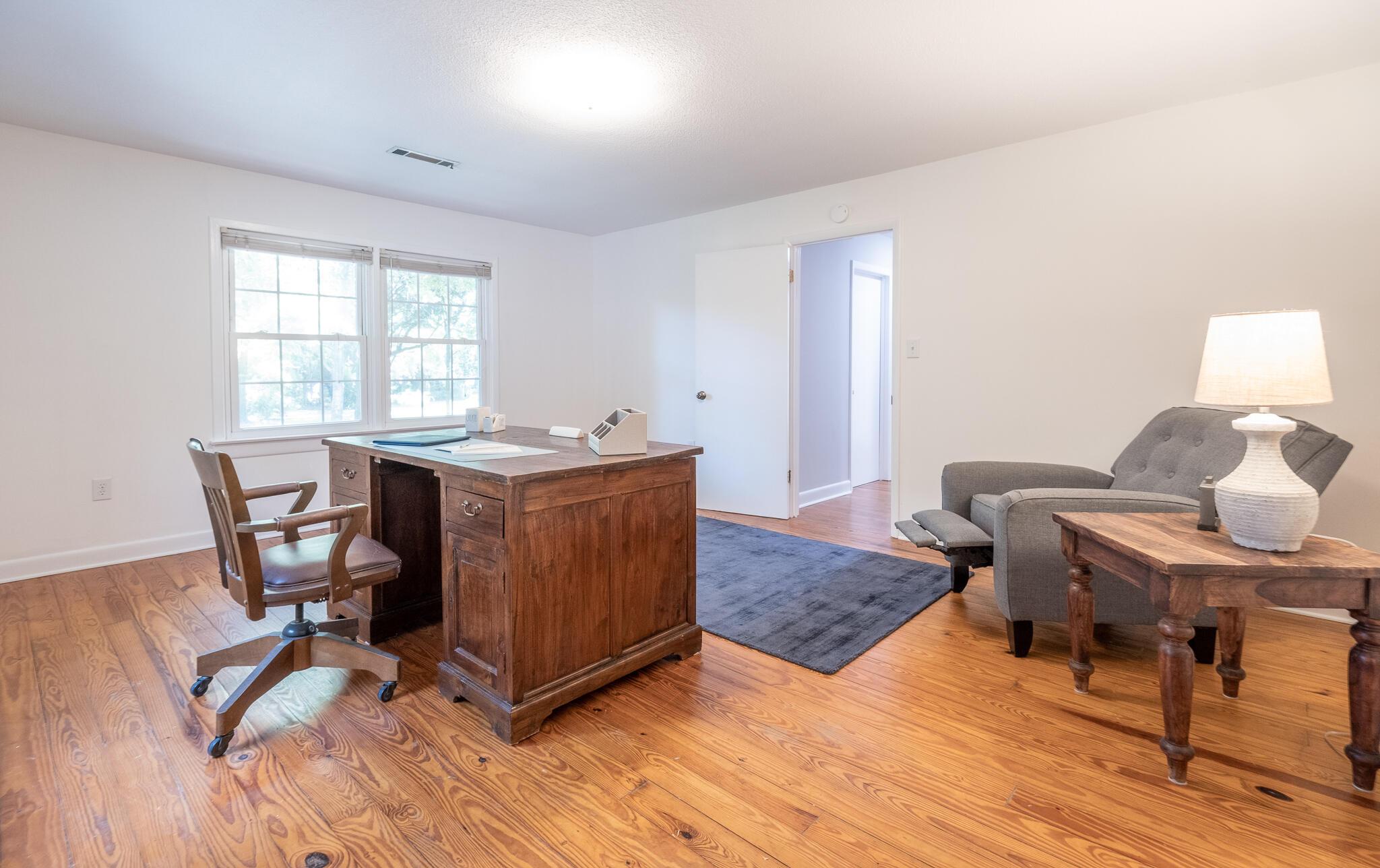 None Homes For Sale - 1110 Chuck Dawley, Mount Pleasant, SC - 51