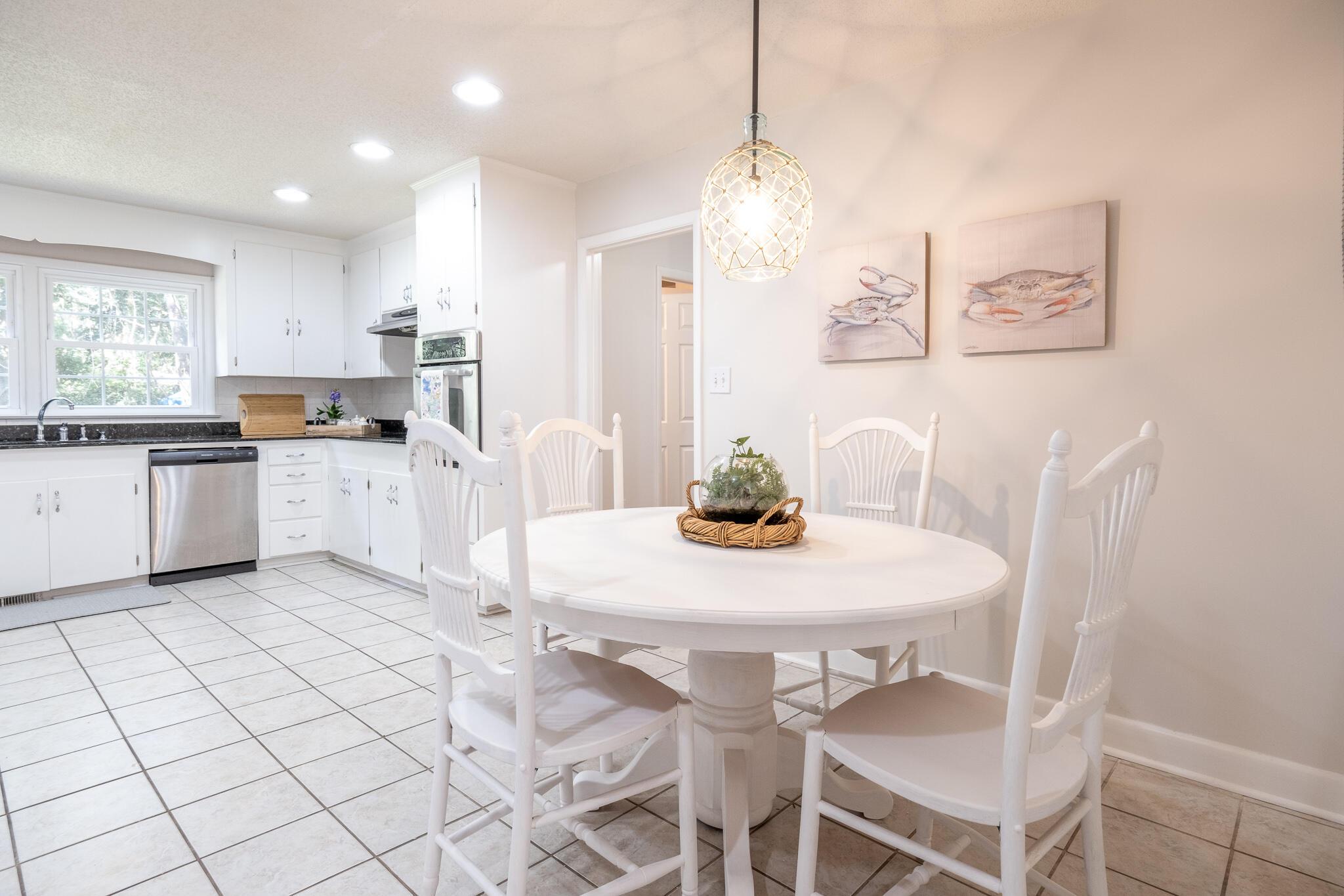 None Homes For Sale - 1110 Chuck Dawley, Mount Pleasant, SC - 18