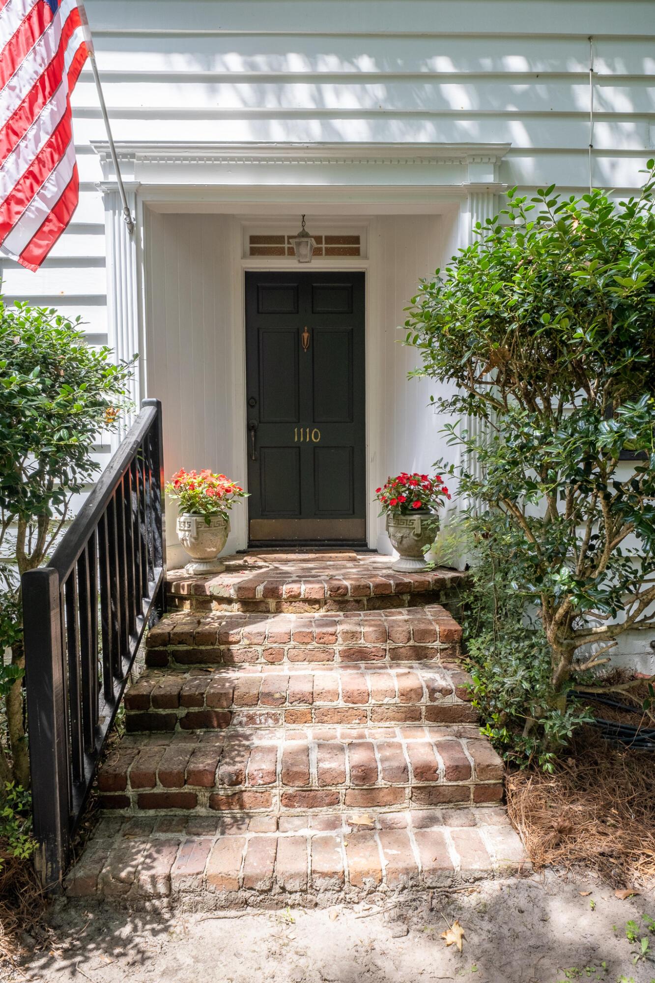 None Homes For Sale - 1110 Chuck Dawley, Mount Pleasant, SC - 29
