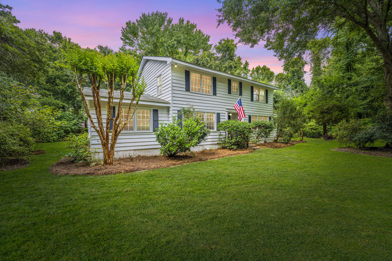 None Homes For Sale - 1110 Chuck Dawley, Mount Pleasant, SC - 31