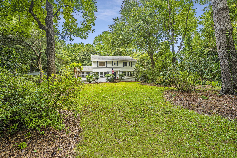 None Homes For Sale - 1110 Chuck Dawley, Mount Pleasant, SC - 28