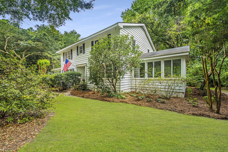 None Homes For Sale - 1110 Chuck Dawley, Mount Pleasant, SC - 30