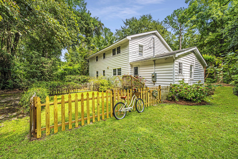 None Homes For Sale - 1110 Chuck Dawley, Mount Pleasant, SC - 47