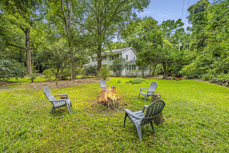 None Homes For Sale - 1110 Chuck Dawley, Mount Pleasant, SC - 46