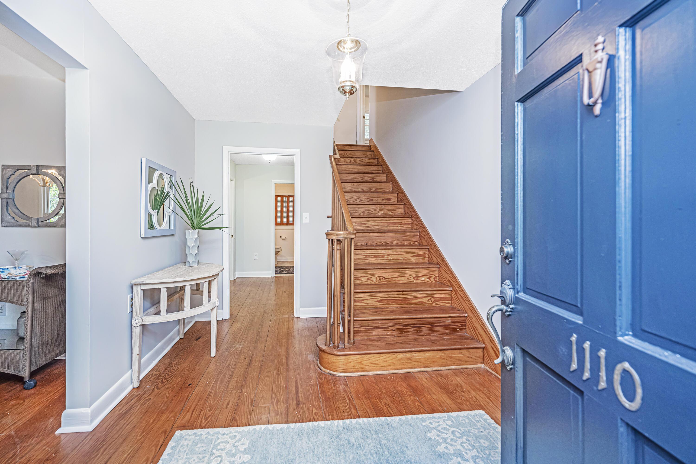 None Homes For Sale - 1110 Chuck Dawley, Mount Pleasant, SC - 25