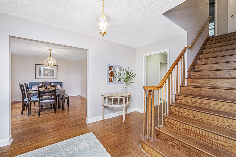 None Homes For Sale - 1110 Chuck Dawley, Mount Pleasant, SC - 21