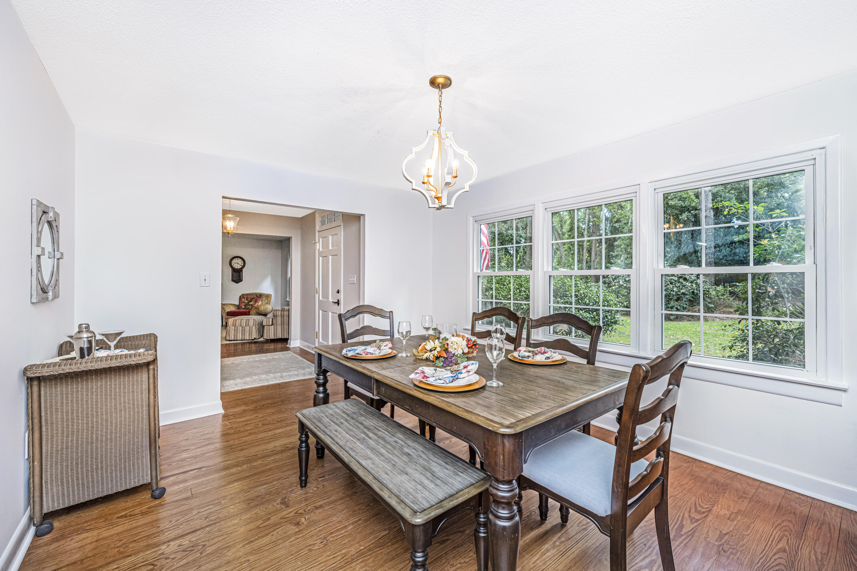 None Homes For Sale - 1110 Chuck Dawley, Mount Pleasant, SC - 20