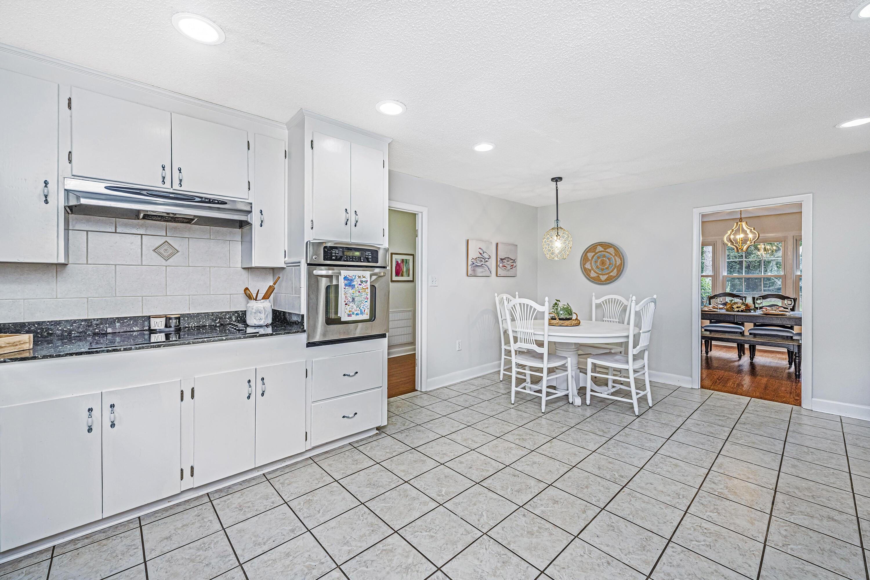 None Homes For Sale - 1110 Chuck Dawley, Mount Pleasant, SC - 15