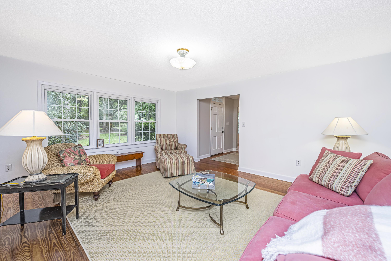 None Homes For Sale - 1110 Chuck Dawley, Mount Pleasant, SC - 24