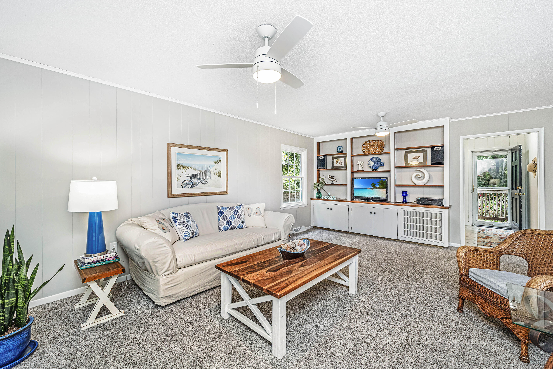 None Homes For Sale - 1110 Chuck Dawley, Mount Pleasant, SC - 12