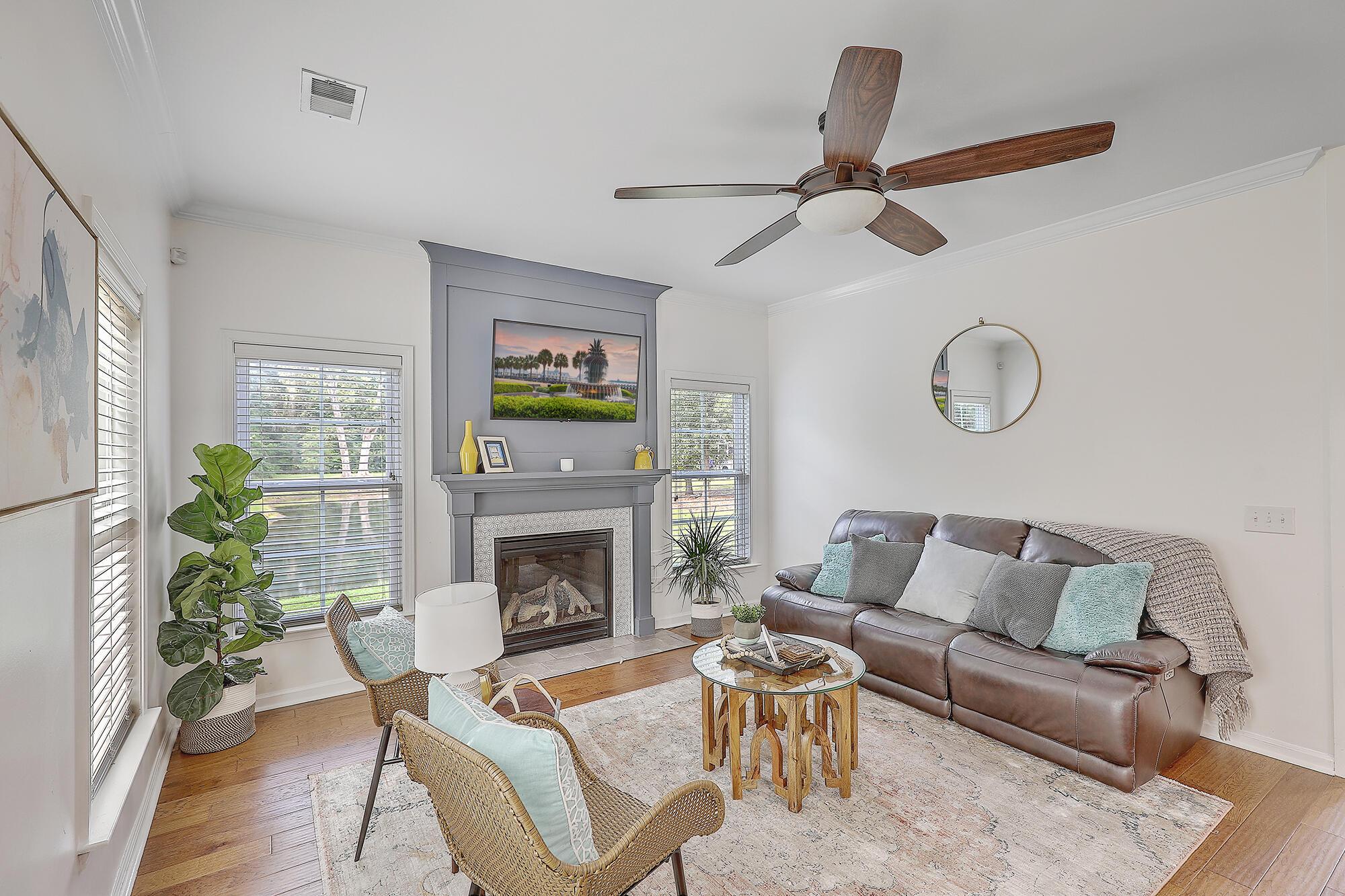 Tupelo Homes For Sale - 3912 Hanoverian, Mount Pleasant, SC - 20
