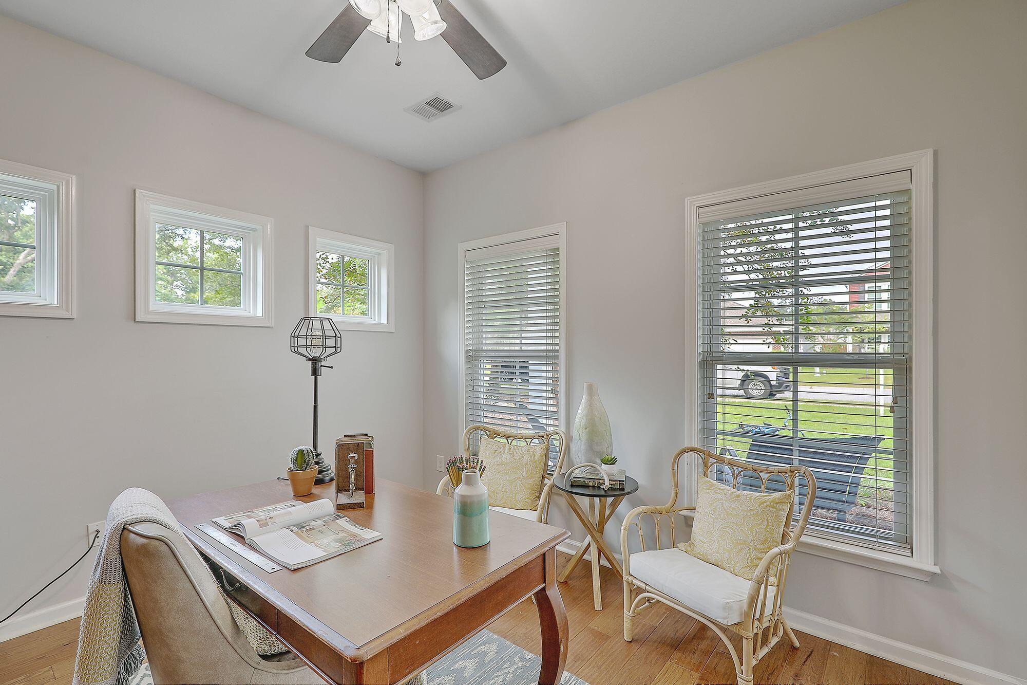 Tupelo Homes For Sale - 3912 Hanoverian, Mount Pleasant, SC - 27