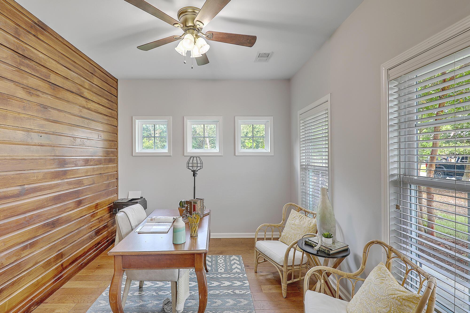 Tupelo Homes For Sale - 3912 Hanoverian, Mount Pleasant, SC - 26