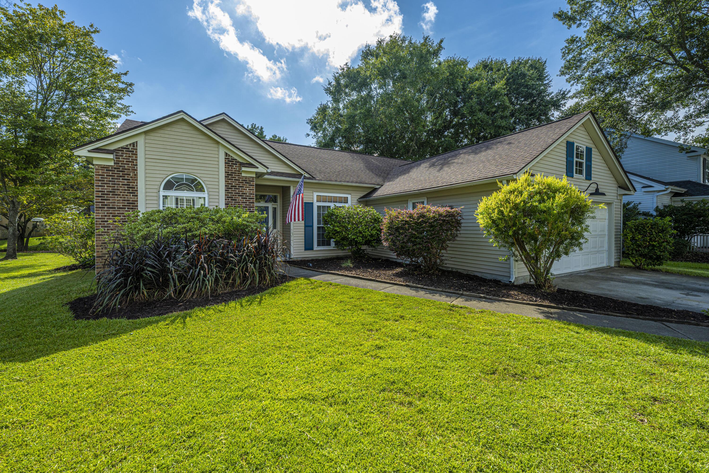 Sweetgrass Homes For Sale - 1317 Horseshoe, Mount Pleasant, SC - 35