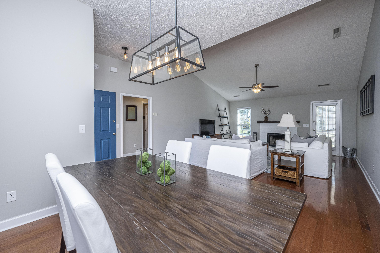 Sweetgrass Homes For Sale - 1317 Horseshoe, Mount Pleasant, SC - 11