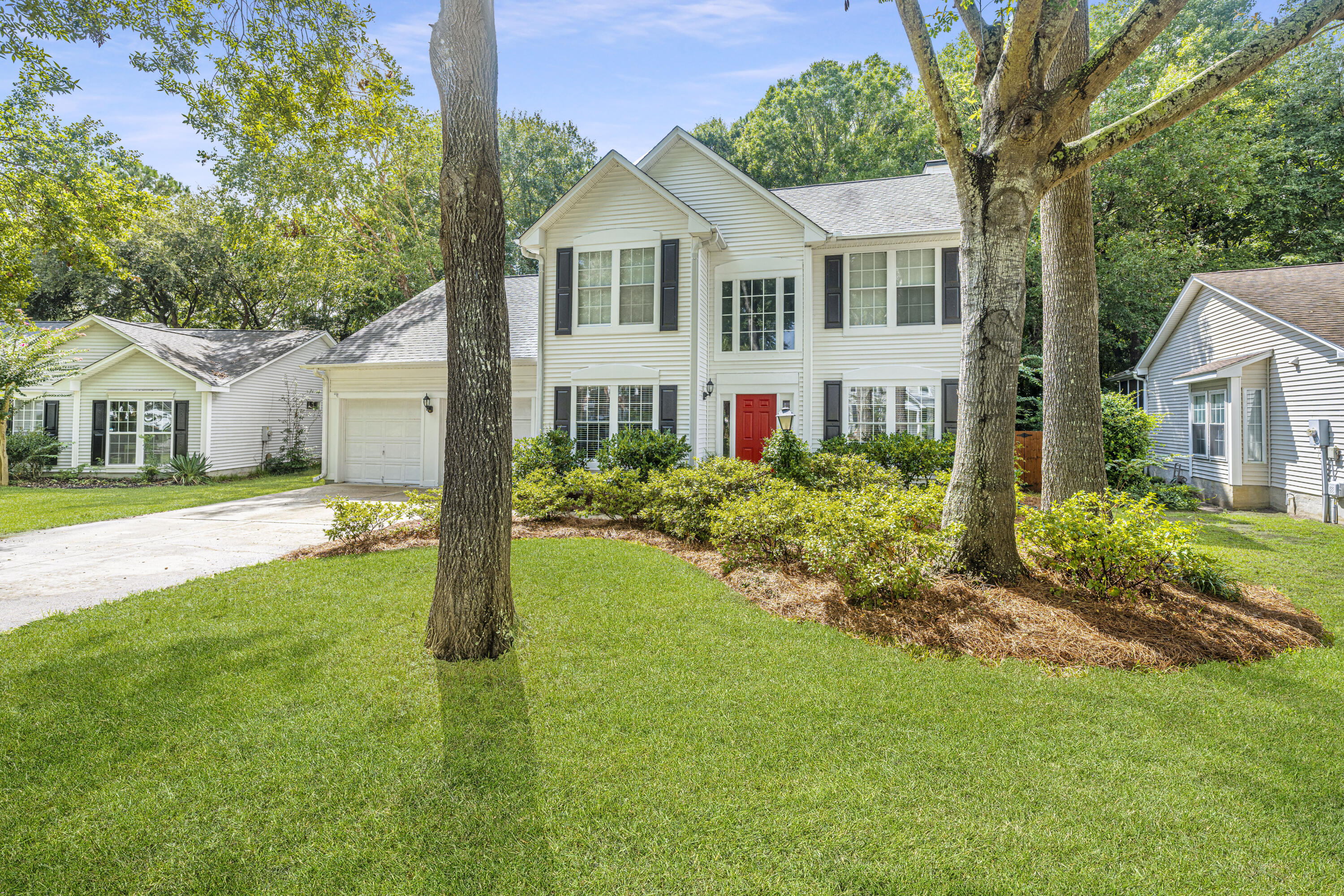 Waters Edge Homes For Sale - 2038 Country Manor, Mount Pleasant, SC - 48