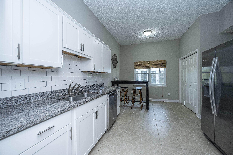 Sweetgrass Homes For Sale - 1317 Horseshoe, Mount Pleasant, SC - 10