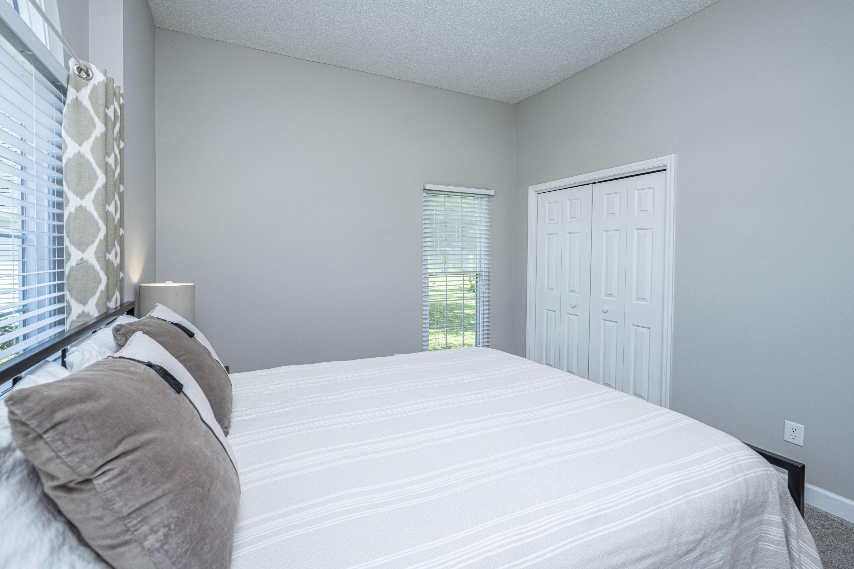 Sweetgrass Homes For Sale - 1317 Horseshoe, Mount Pleasant, SC - 21