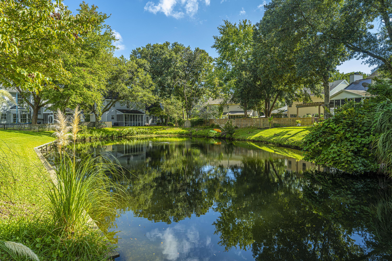 Sweetgrass Homes For Sale - 1317 Horseshoe, Mount Pleasant, SC - 0