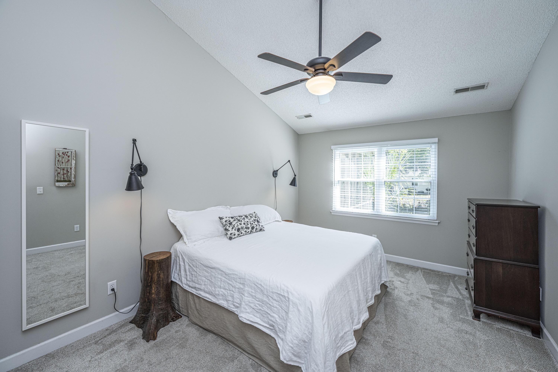 Sweetgrass Homes For Sale - 1317 Horseshoe, Mount Pleasant, SC - 17