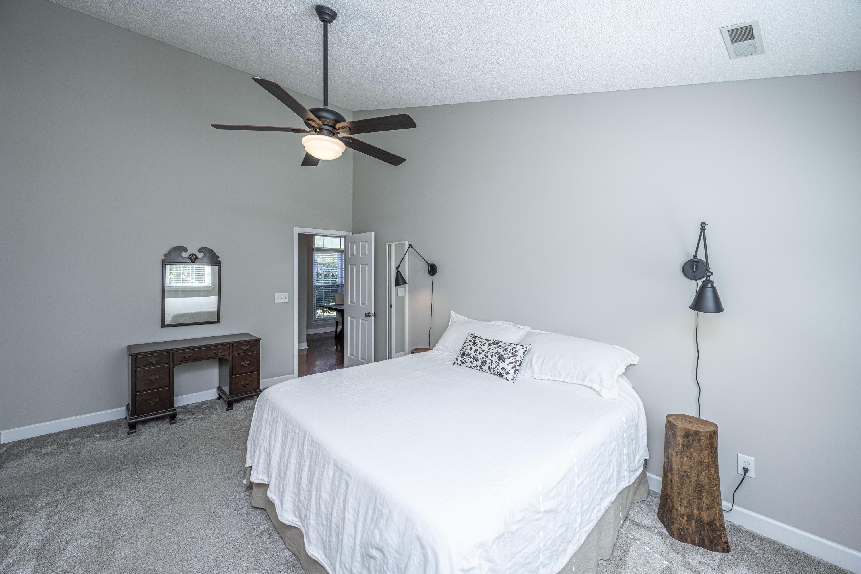 Sweetgrass Homes For Sale - 1317 Horseshoe, Mount Pleasant, SC - 34