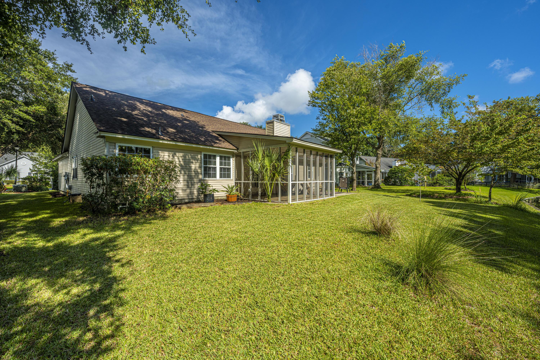 Sweetgrass Homes For Sale - 1317 Horseshoe, Mount Pleasant, SC - 6