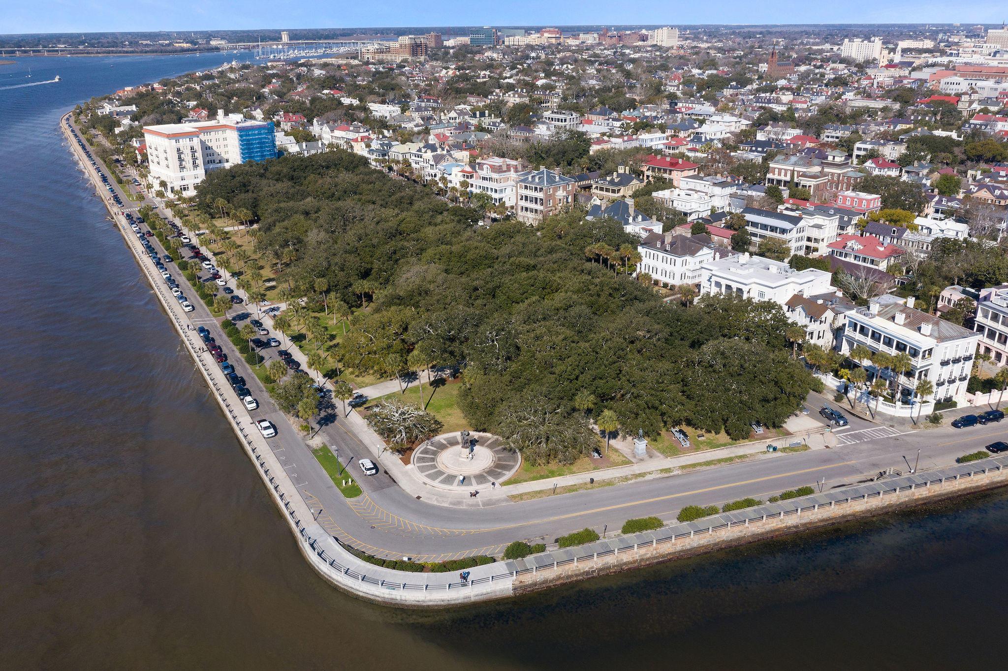 38 S Battery Charleston, SC 29401