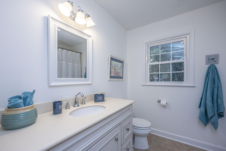 None Homes For Sale - 1110 Chuck Dawley, Mount Pleasant, SC - 50
