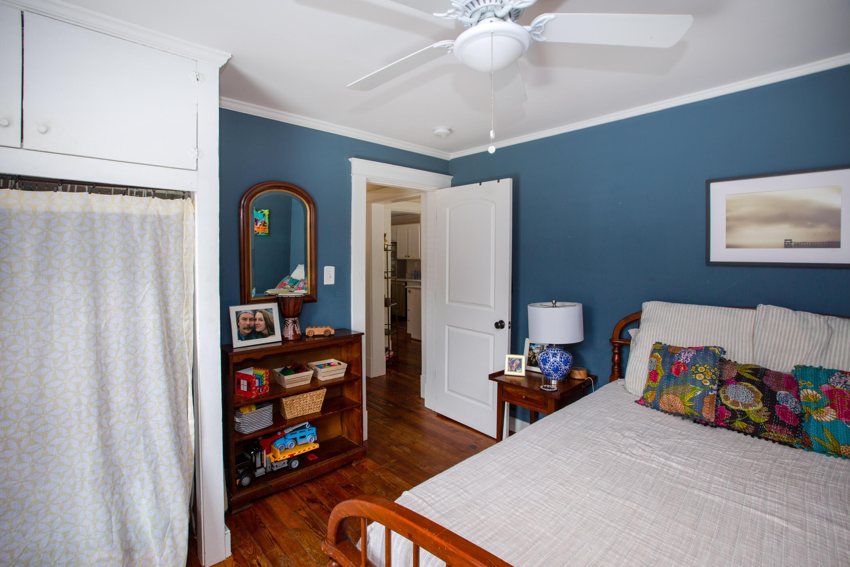 137 Darlington Avenue Charleston, SC 29403