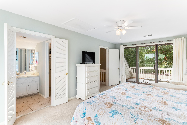 739 Spinnaker Beachhouse Johns Island, SC 29455