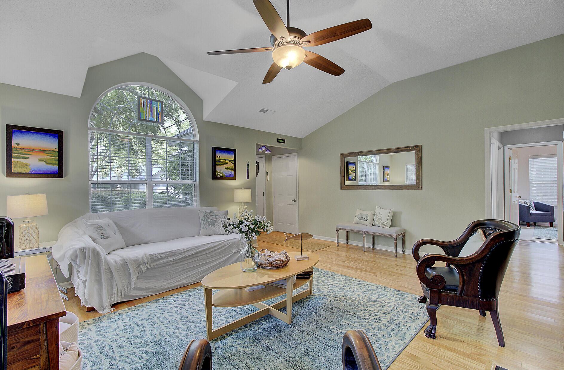 Longpoint Homes For Sale - 2001 Arundel, Mount Pleasant, SC - 17